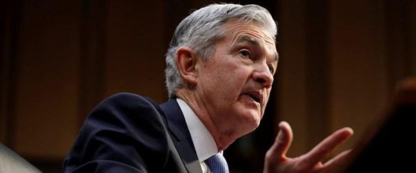 Trump'ın Fed adayına ikinci onay
