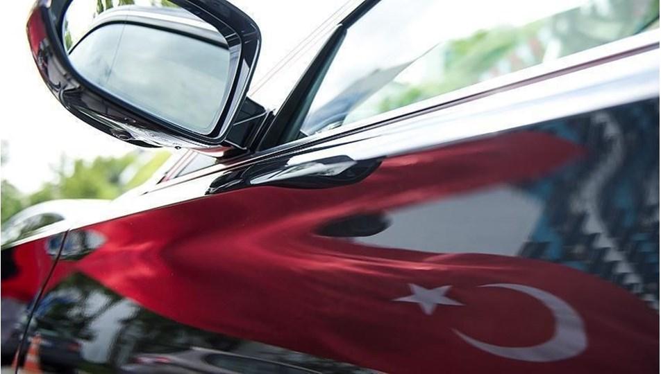 'Türkiye'nin Otomobili'nden hayatı kolaylaştıran teknoloji