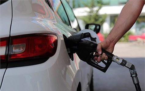Petrol fiyatları son 4 yılın zirvesini gördü 61