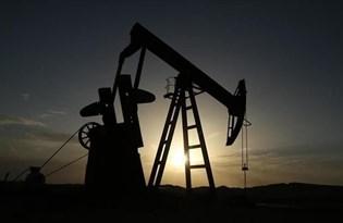 Lübnan ile Irak'tan hizmet karşılığı petrol anlaşması
