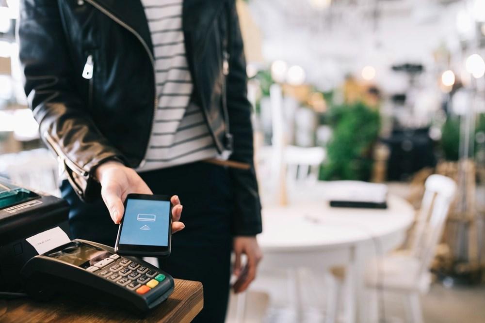 iPhone kullanıcılarına acil uyarı: Kredi kartınızı kaldırın (Apple Pay'de açık) - 2