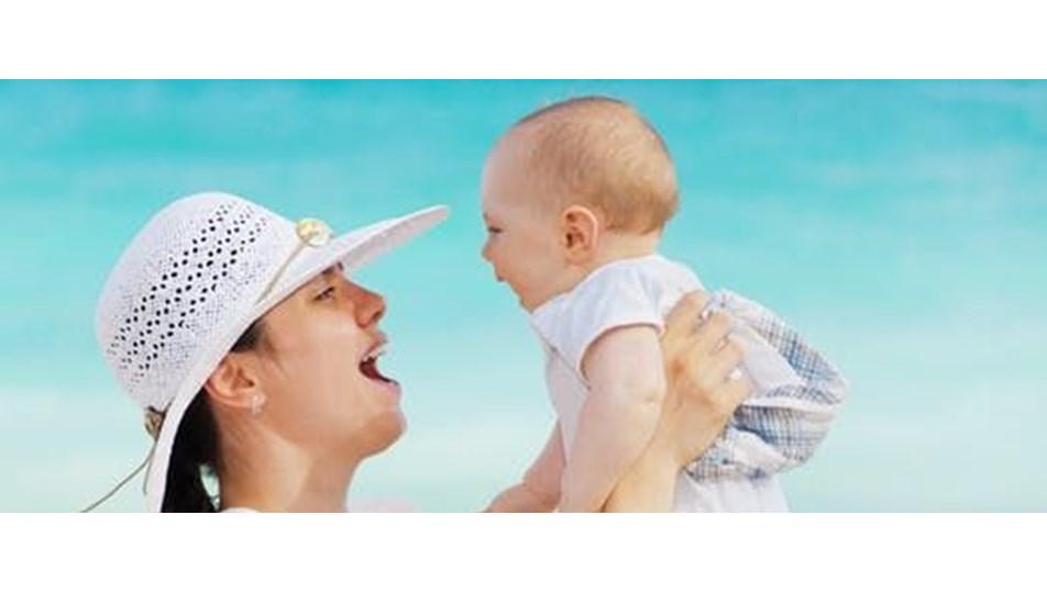 Sağlam bir psikoloji için anne-çocuk ilişkisi nasıl olmalı?