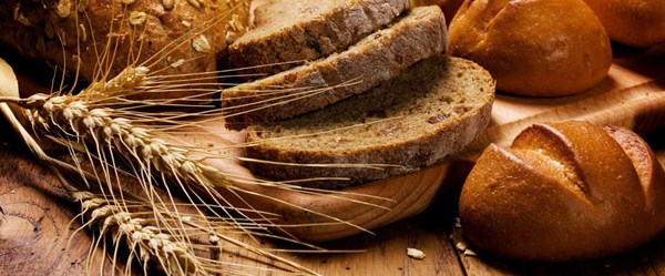 """""""Ekmeksiz diyet olmaz"""""""