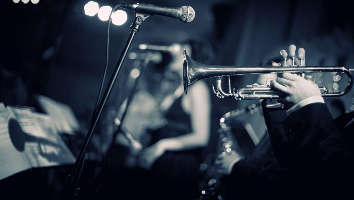 '49. İstanbul Müzik Festivali' 18 Ağustos'ta başlayacak