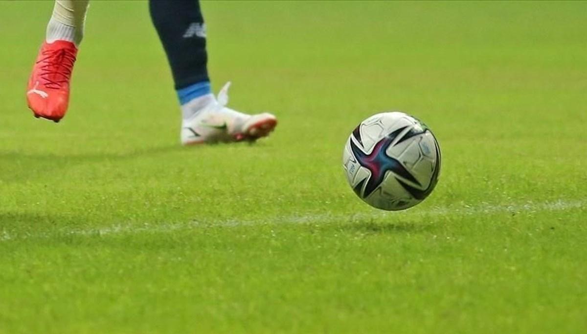 Milan – Atletico Madrid Uefa Şampiyonlar Ligi 2. hafta karşılaşması nerede, saat kaçta, hangi kanalda?