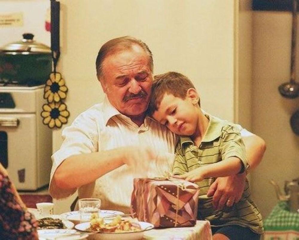 IMDb'ye göre son 20 yılın en iyi Türk filmleri - 5