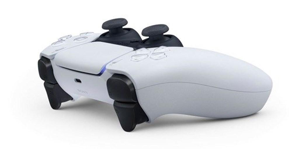 PlayStation 5 Türkiye'de satışa sunuldu - 2