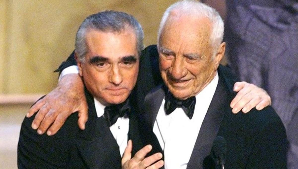 ABD'li yönetmen Elia Kazan'ın Kayseri'deki evi harabeye döndü