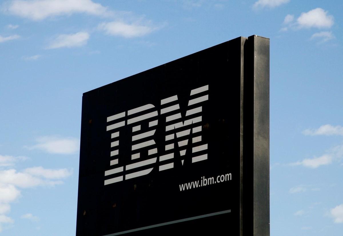 IBM 2 nanometrelik çipini duyurdu: Pil ömrünü 4 katına çıkarabilir