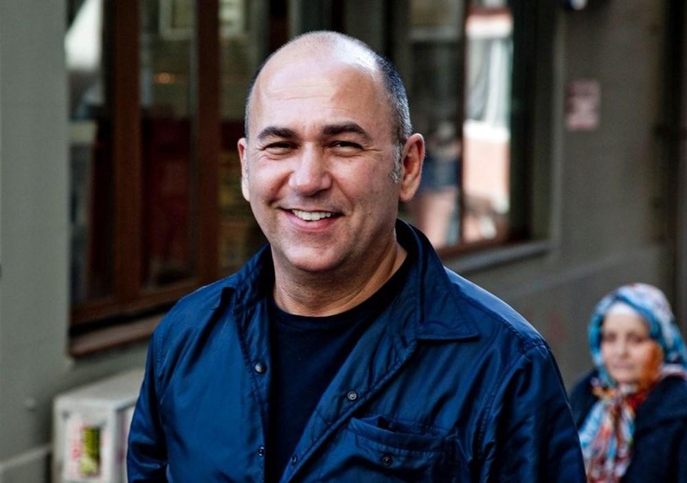 Ferzan Özpetek'in Şans Tanrıçası İtalya'nın Oscar adayı listesinde - 3