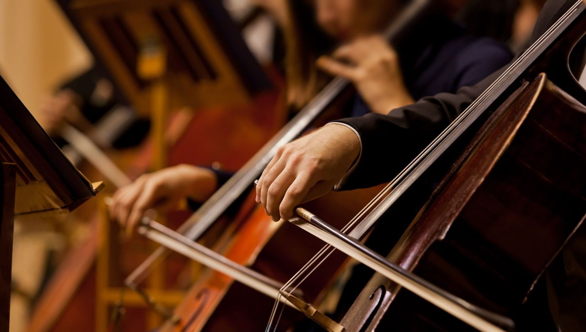 Samsun Devlet Opera ve Balesi'nden 'Yaza Merhaba' konseri