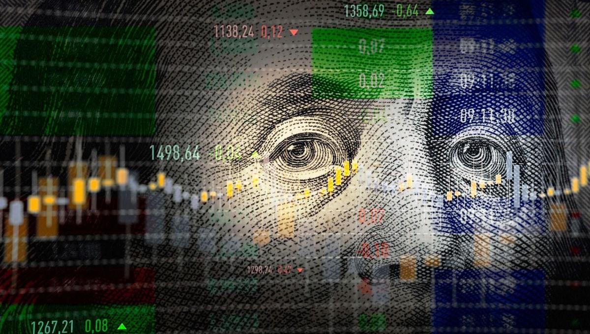 Dolar kuru bugün ne kadar? (11 Ekim 2021 dolar - euro fiyatları)
