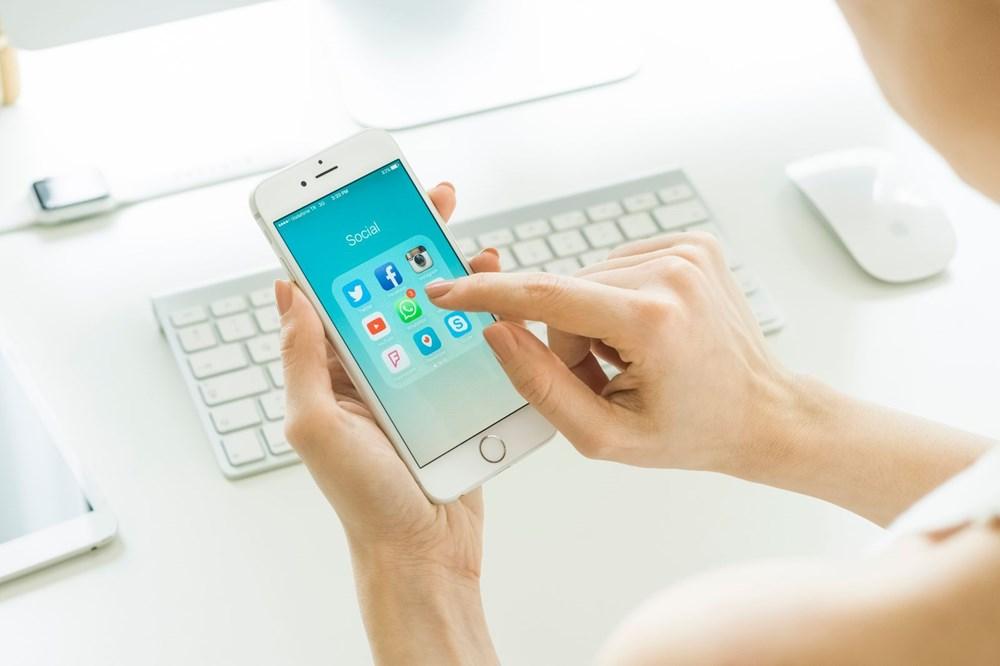 WhatsApp milyonlarca iPhone'dan desteğini çekti - 4