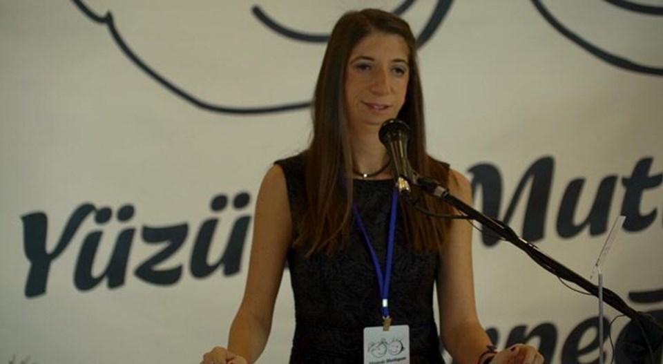 Pınar Emir
