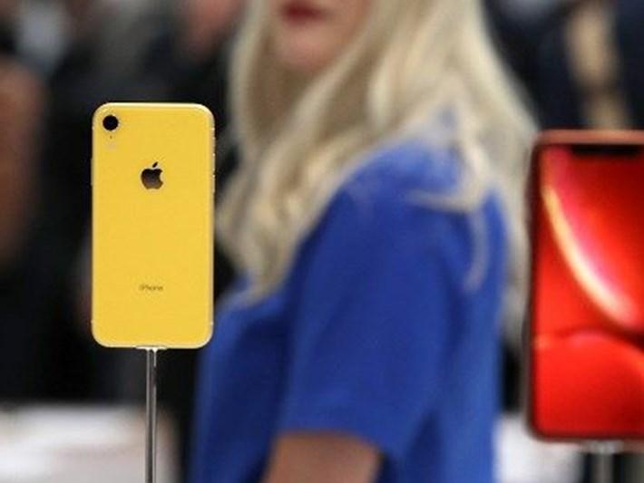 Akıllı telefon üreticilerini zor günler bekliyor