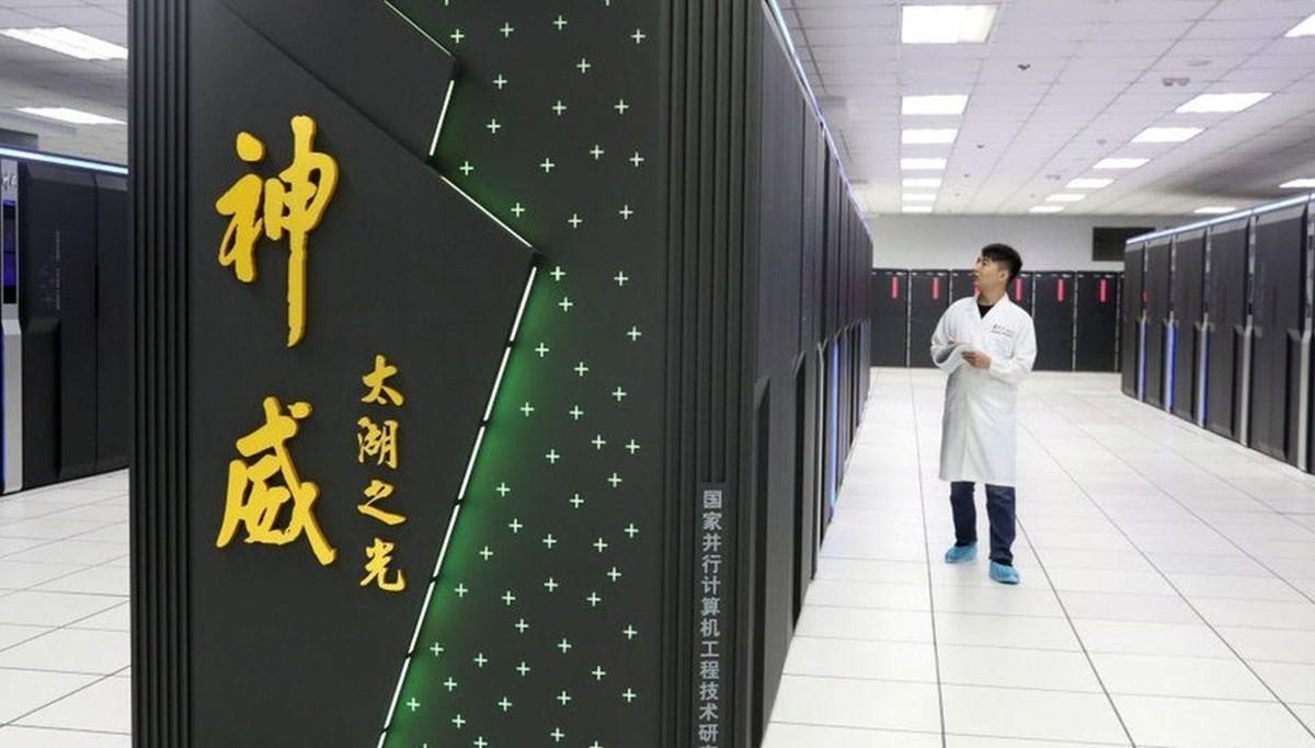 24.5 billion lira new space investment from China