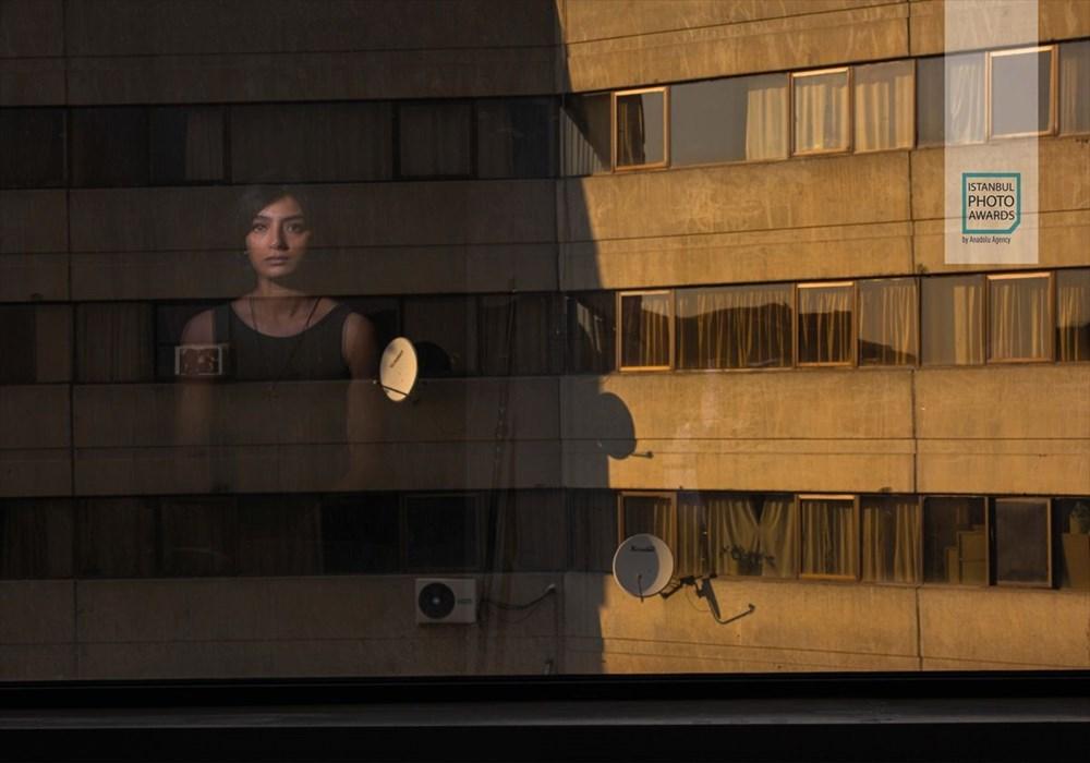 Istanbul Photo Awards 2021 kazananları açıklandı - 81
