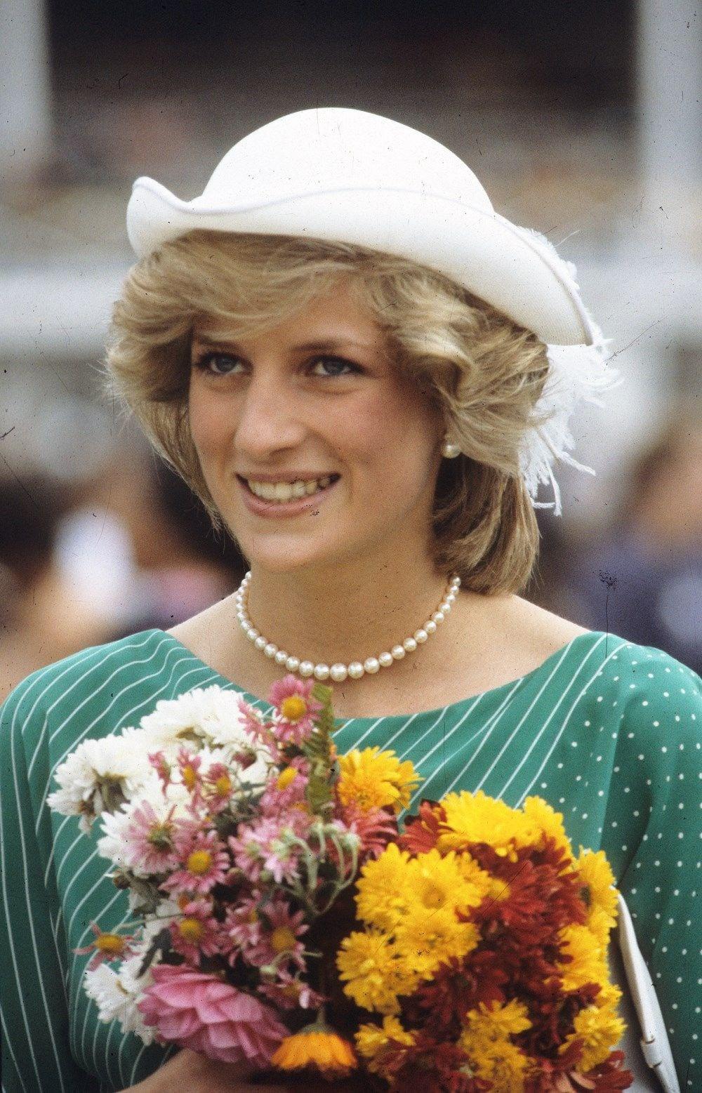 Prenses Diana röportajıyla ilgili yalan 25 yıl sonra ortaya çıktı - 6