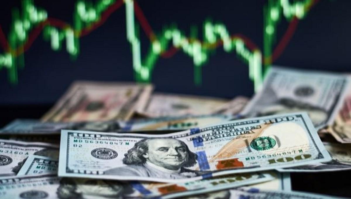 Dolar kuru bugün ne kadar? (17 Eylül 2020 dolar - euro fiyatları)