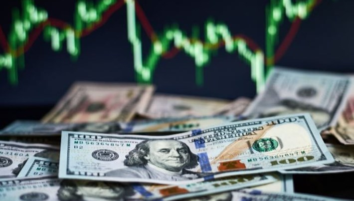 Dolar kuru bugün ne kadar? (13 Aralık 2019 dolar - euro fiyatları)