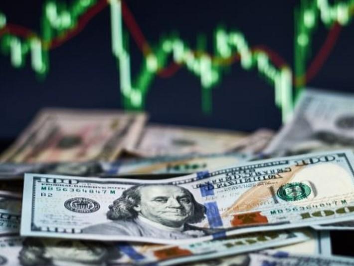 Dolar kuru bugün ne kadar? (13 Temmuz 2020 dolar - euro fiyatları)