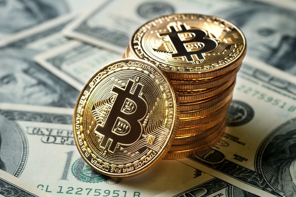1.2 milyon adet Bitcoin aklayan kişi yakalandı - 5