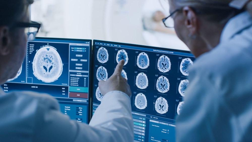 Sağlıklı beyin için 11 öneri - 6