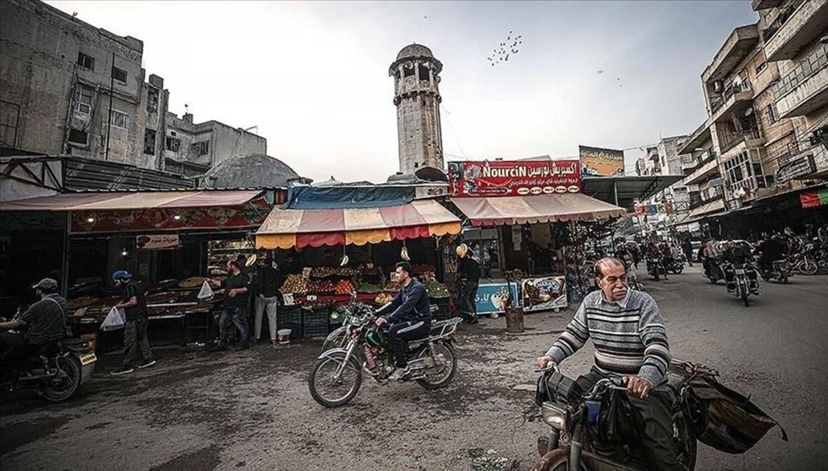 ABD, Fransa, Almanya, İtalya ve İngiltere: Suriye seçimleri özgür ve adil olmayacak