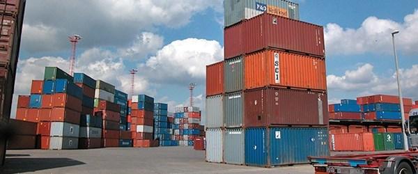 2017 yılının ihracat rakamları açıklandı