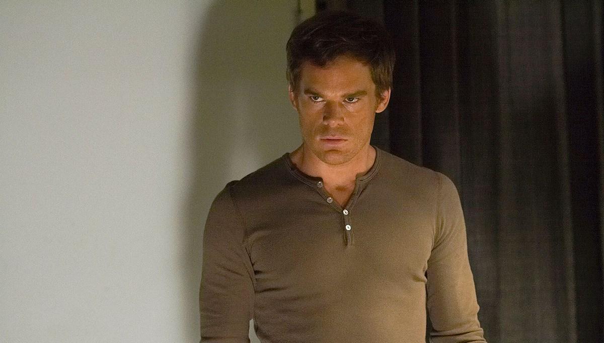 Dexter'ın yeni sezonunda neler olacak?
