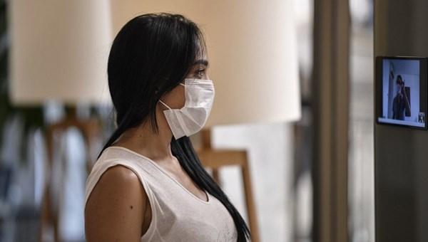Brezilya hızla corona virüsün pençesine sürükleniyor