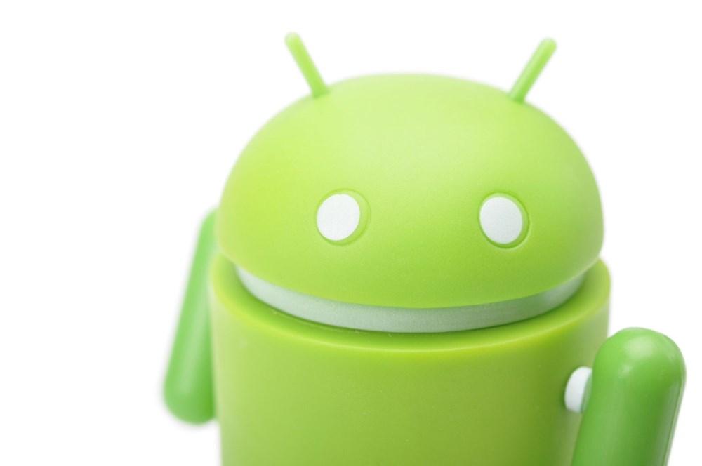 Google durduruldu hatası neden oluyor,  çözümü ne? (Android uygulamalar çöküyor) - 8