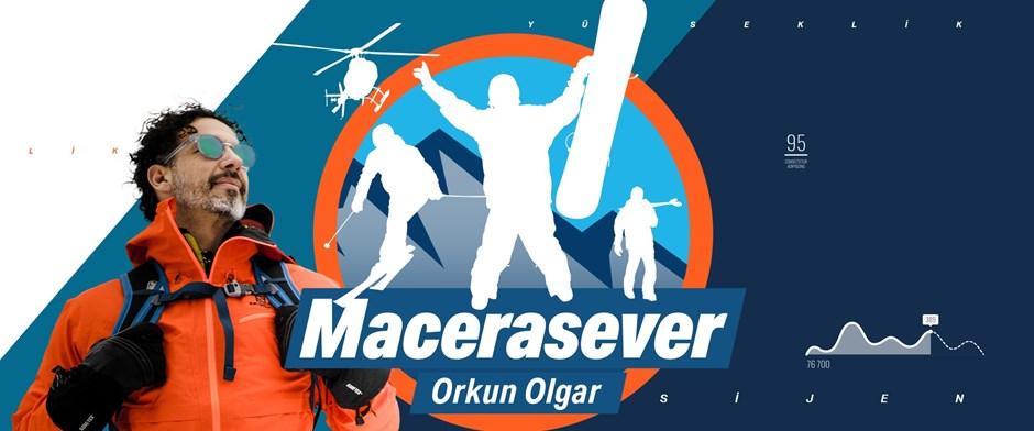 Macerasever