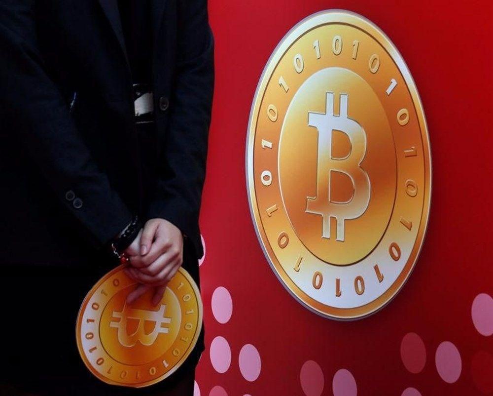 Bitcoin için iddialı tahmin: 1 trilyon dolar olur mu? - 6