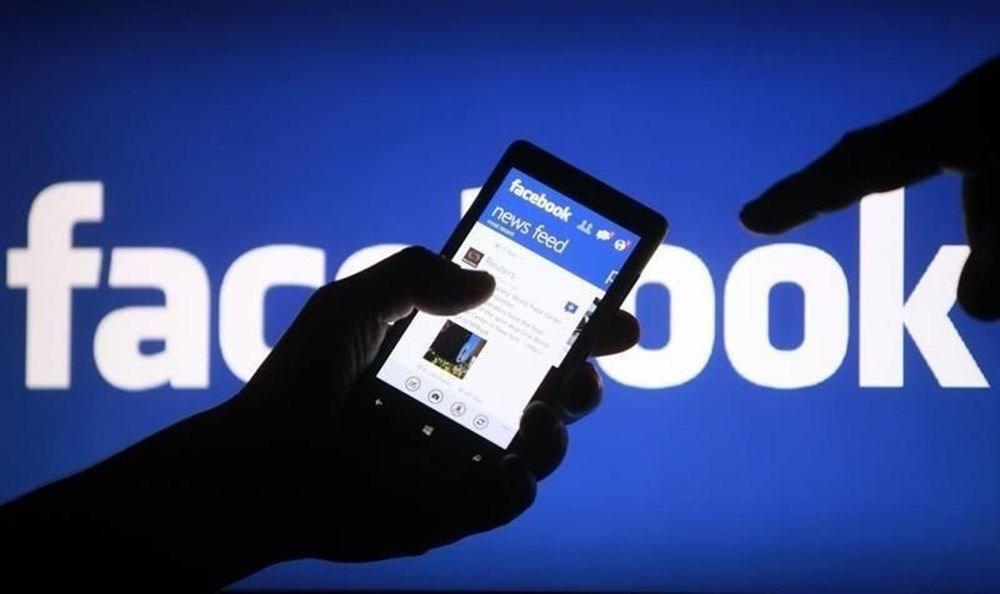Facebook çalışanları ne kadar maaş alıyor? - 5