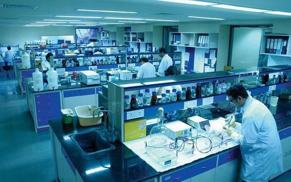 Covid-19'a karşı dünyanın ilk DNA aşısı geliştirildi: Gelecek ay kullanıma sunulması bekleniyor (DNA aşısı nedir?, DNA aşısının mRNA aşısından farkı nedir?) - 3