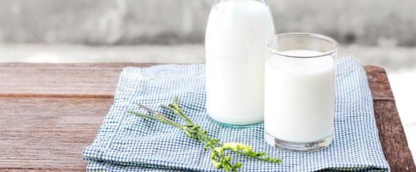 Süt ne kadar sürede bozulur? (Çarşı Pazar Ekonomi)