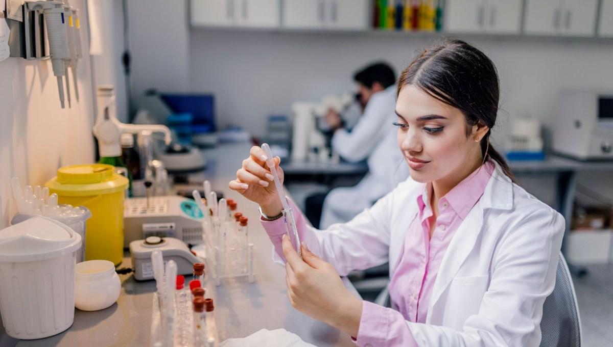 Corona virüse karşı etkisi kanıtlanan mRNA teknolojisi, kanserden gen tedavisine kadar birçok alanda çığır açıyor
