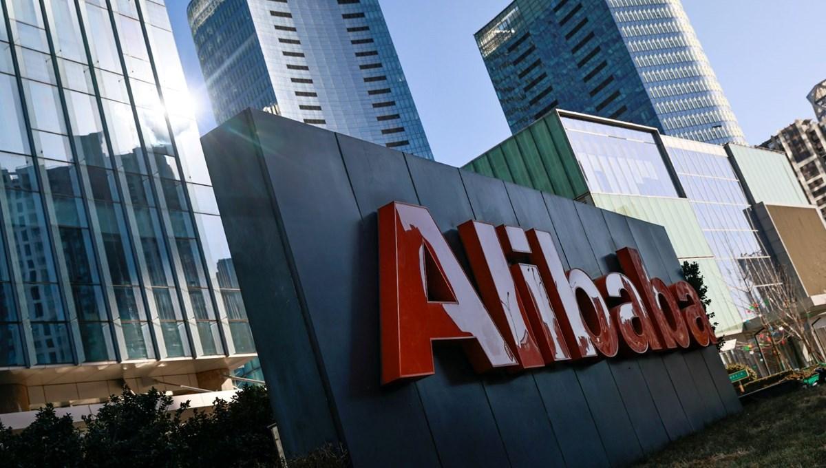 Alibaba şirketi eski yöneticisinin yargılandığı cinsel istismar davası düşürüldü