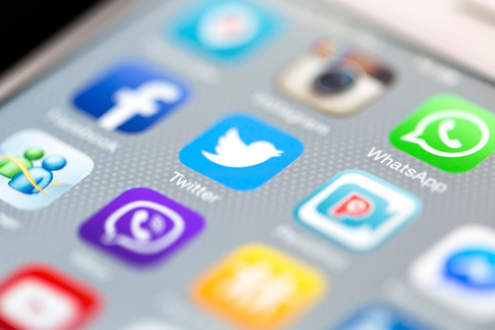 Twitter'ın ücretli üyelik versiyonu Twitter Blue tanıtıldı: İşte Türkiye fiyatı ve özellikleri - 5