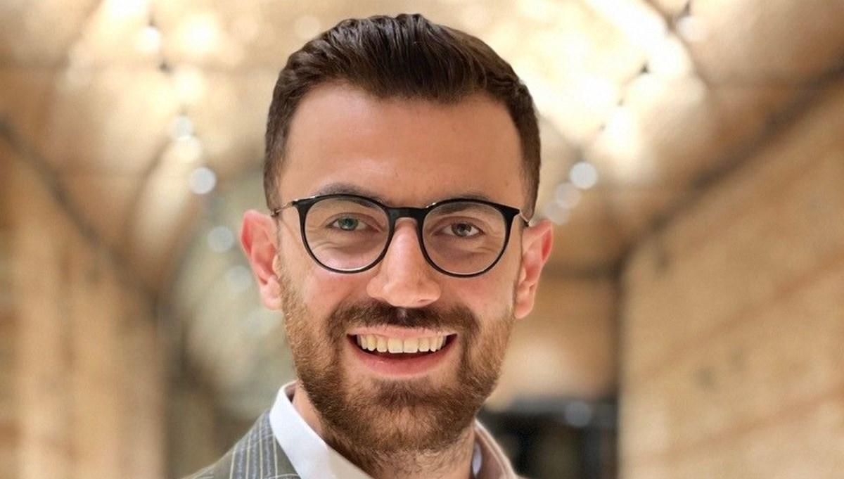 Avukat Murat Aydar: