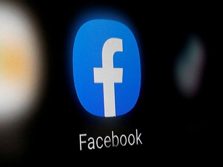 Facebook çalışanı istifa etti: Mark bize yalan söyledi