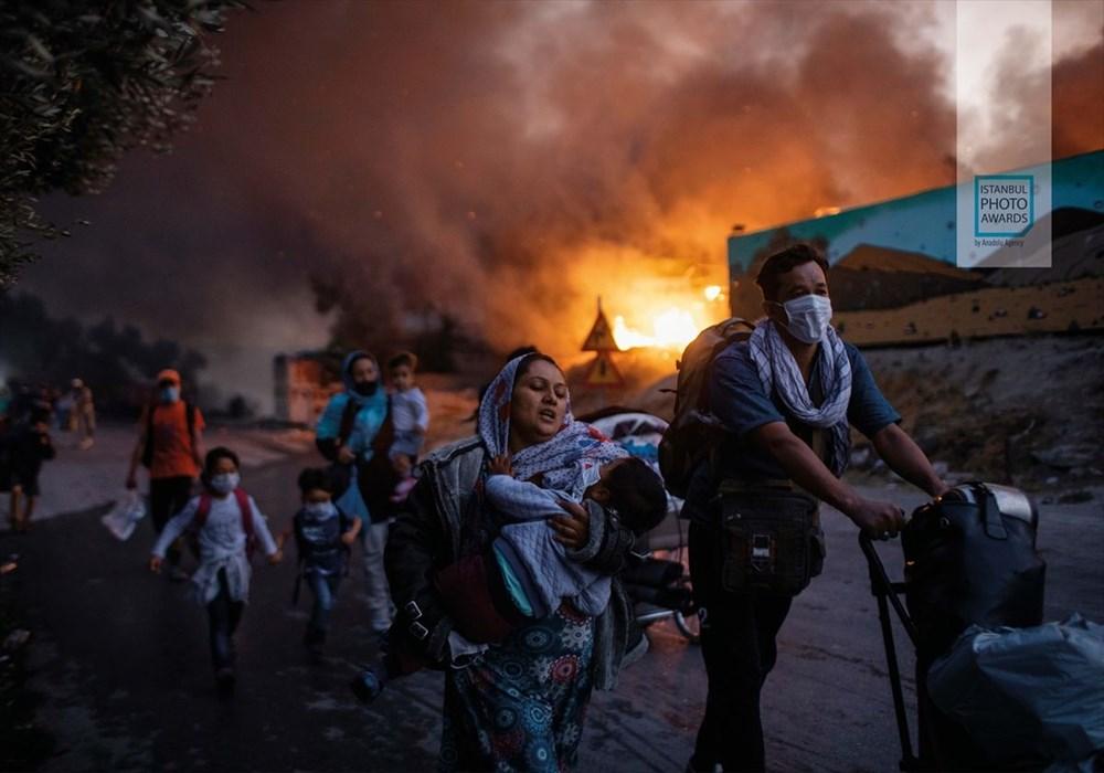 Istanbul Photo Awards 2021 kazananları açıklandı - 3