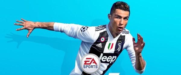 FIFA 19 EA Games'in yüzünü güldürmedi