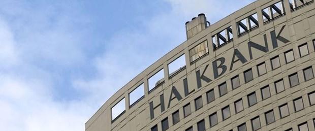 halkbank kredi hesaplama 2019