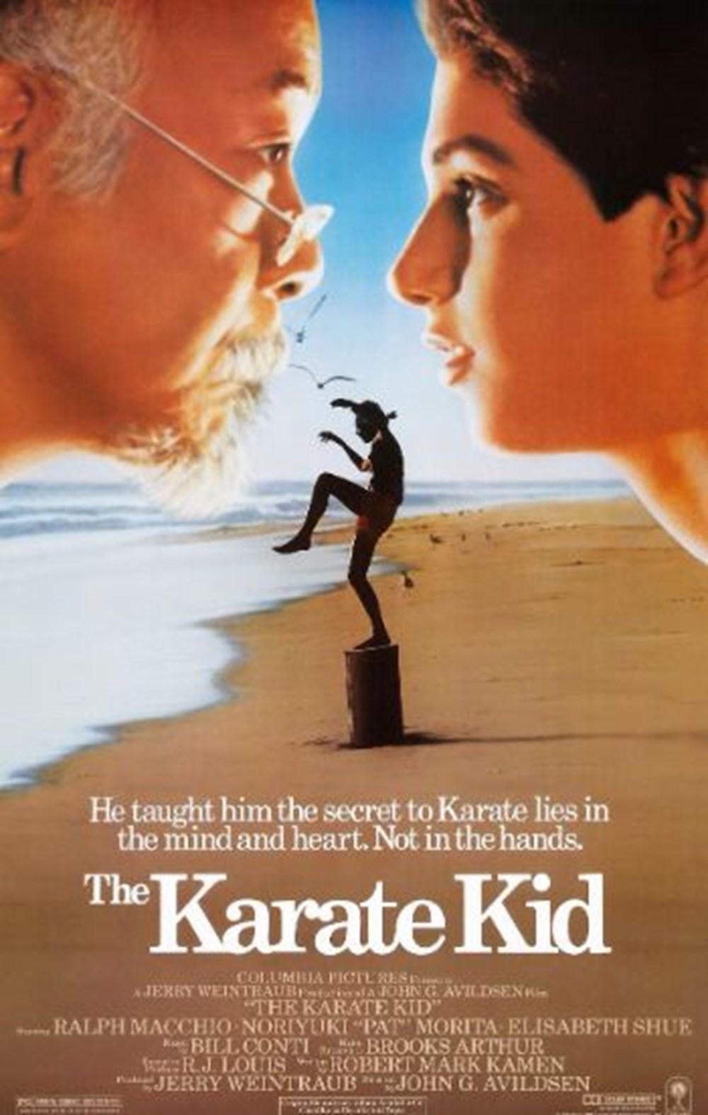 IMDb'nin verilerine göre ocak ayının en popüler 25 filmi - 20