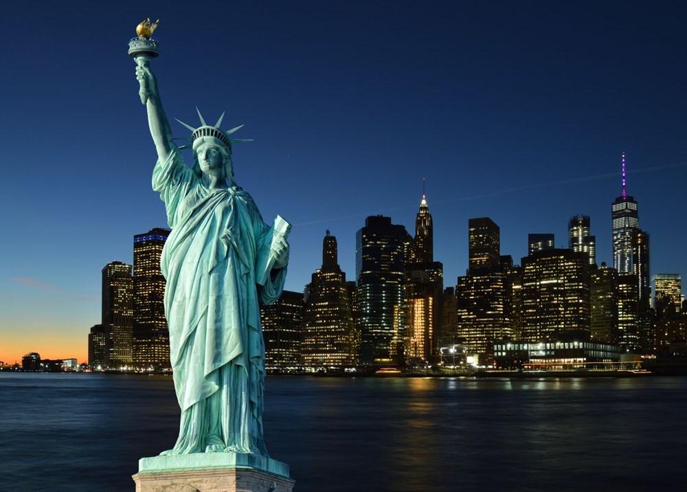 Dünyanın en iyi 37 şehri (Türkiye'den de 1 şehir listede) - 34