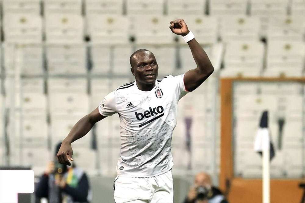 Kritik maçta kazanan Trabzonspor - 11