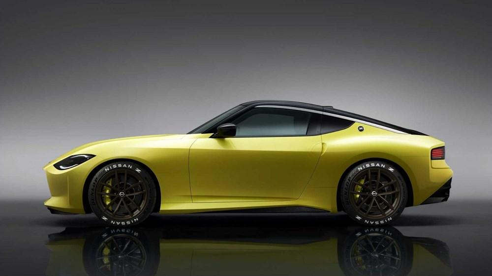 2020 yılında tanıtımı yapılan en yeni modeller - 61