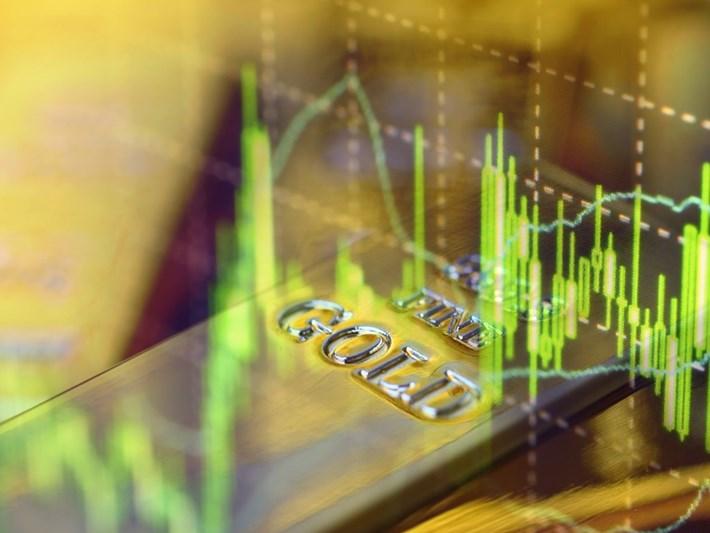 Altın fiyatları bugün ne kadar oldu?7 Mayıs 2020güncel çeyrek ve gram altın fiyatları